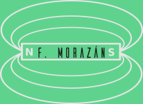 f.morazan