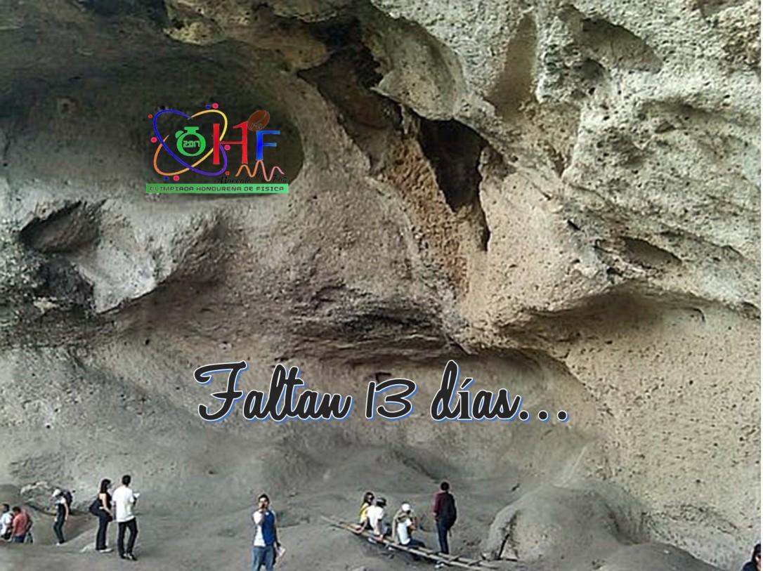 cuevas del giant