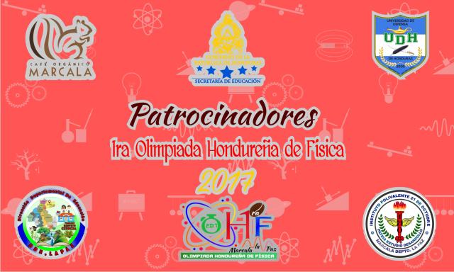 patrocinadores-1raOHF
