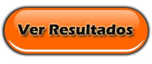 boton_resultados