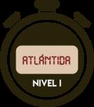 ICON-ATLANT-N1
