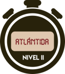 ICON-ATLANT-N2