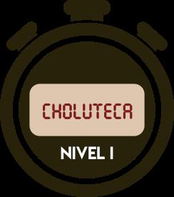 ICON-CHOLUTECA-N1.png
