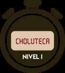 ICON-CHOLUTECA-N1