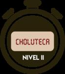ICON-CHOLUTECA-N2