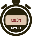 ICON-COLON-N1