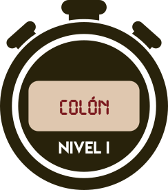 ICON-COLON-N1