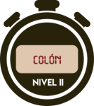 ICON-COLON-N2