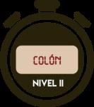 ICON-COLON-N2