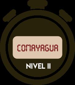 ICON-COMAYAGUA-N2.png