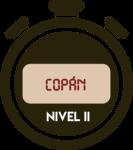 ICON-COPAN-N2
