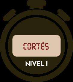 ICON-CORTES-N1
