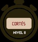 ICON-CORTES-N2