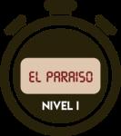 ICON-ELPARAISO-N1