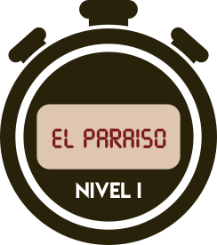 ICON-ELPARAISO-N1