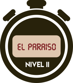 ICON-ELPARAISO-N2