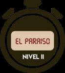 ICON-ELPARAISO-N2