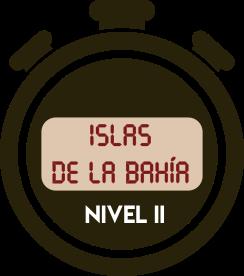 ICON-ISLASB-N2