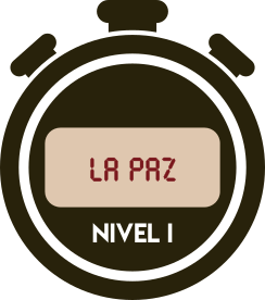 ICON-LAPAZ-N1