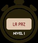 ICON-LAPAZ-N1
