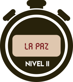 ICON-LAPAZ-N2