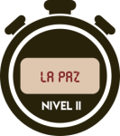 ICON-LAPAZ-N2
