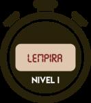 ICON-LEMPIRA-N1