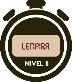 ICON-LEMPIRA-N2