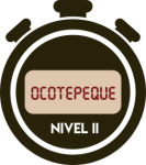 ICON-OCOTEPEQUE-N2