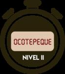 ICON-OCOTEPEQUE-N2