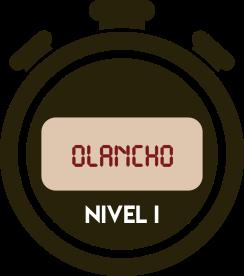 ICON-OLANCHO-N1