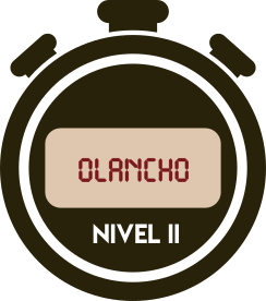 ICON-OLANCHO-N2