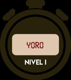ICON-YORO-N1