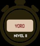 ICON-YORO-N2