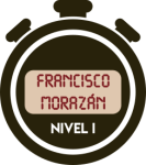 ICON-FRANCISCOM-N1