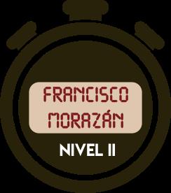 ICON-FRANCISCOM-N2