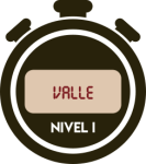 ICON-VALLE-N1