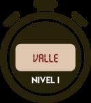 ICON-VALLE-N1