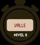ICON-VALLE-N2