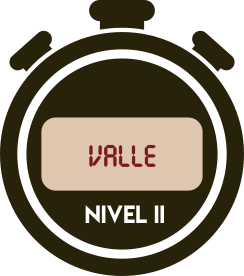 ICON-VALLE-N2