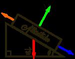 atlantida-icono