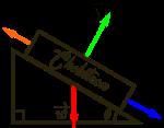 choluteca-icono