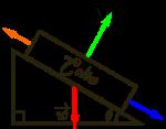 colon-icono