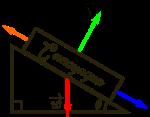 comayagua-icono