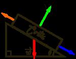 cortes-icono