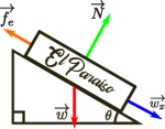 el paraiso-icono