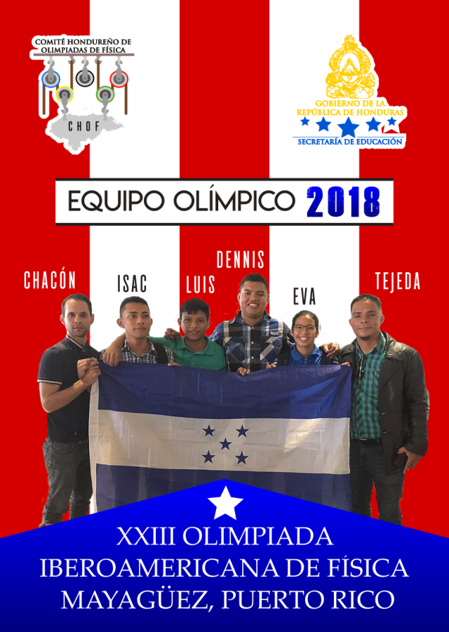 EQUIPO-HF2018F (1).png