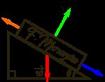 francisco morazan-icono