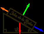 islas de la bahia-icono