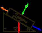 lempira-icono